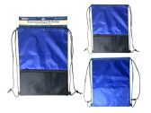 288 of Drawstring Bag