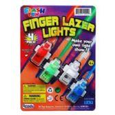 48 of FINGER LIGHTS