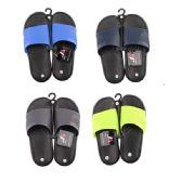 50 of Men's Summer Slide Sandal