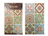 144 of 6pc Wallpaper Tile 5.75x5.75""