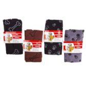 36 of Microfiber Pet Towel