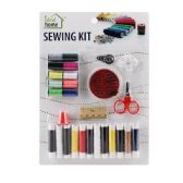 48 of Sewing Kit Set