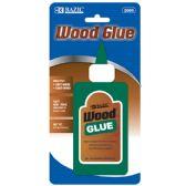 72 of BAZIC 4 fl. oz. (118 mL) Wood Glue