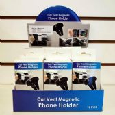 48 of MAGNETIC CELL PHONE MOUNT
