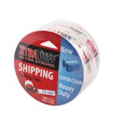 48 of Xtratuff 55 Yard Packing Tape