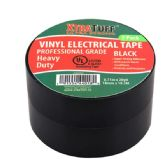 48 of 2 Pack Xtratuff 20 Yard Electrical Tape