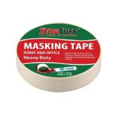 48 of Xtratuff 20 Yard Masking Tape
