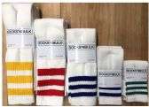 600 of Sock Pallet Deal Mix Of All New Tube Sock For Men Women Children Great Buy