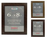 """48 of 6x8"""" Photo Frame"""