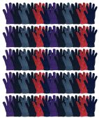 180 of Yacht & Smith Women's Warm And Stretchy Winter Magic Gloves