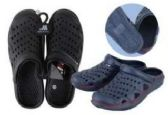 36 of Mens Sandals With Open Holes