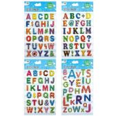 144 of Sticker Letters