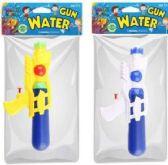 """24 of 17"""" Large Water Gun Toy"""