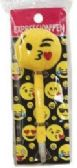 48 of Emoji Expression Pen