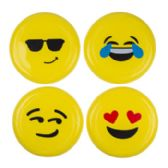 36 of Emoji Face Flying Disc