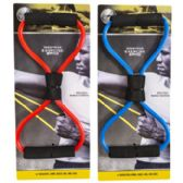 24 of Resistance Exercise Band Upper Body