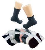 36 of Ladies Fashion Socks
