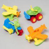 48 of Sand Vehicle Toys
