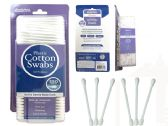 72 of Cotton Swab 550pc
