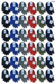 72 of Yacht & Smith Wholesale Kids Beanie and Glove Sets (Beanie Glove Set, 72)