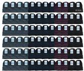 72 of Yacht & Smith Wholesale Bulk Unisex Winter Beanies