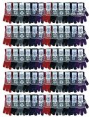 240 of Yacht & Smith Wholesale Bulk Winter Thermal Gloves