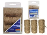 96 of 3 Piece Household Rope
