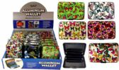 24 of Card wallet Butterfly styles