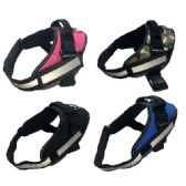 24 of No-Pull Dog Harness [Large]