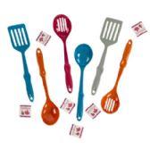 96 of 3 Style Kitchen Tools Melamine