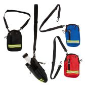 24 of Outdoor Hiking Travel Bag
