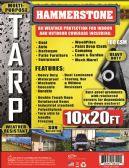 5 of Heavy Duty TARPS