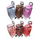 12 of Trolley Bag