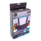 36 of Back Support Belt for Men And Women