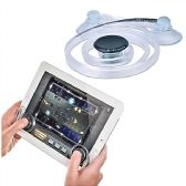 500 of Targus Fling Joystick Game Controller for New iPad Tablets