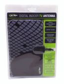 20 of HDTV Antenna in Double Blister Clampshell