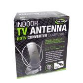 12 of Booster Indoor TV Antenna