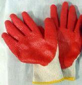 64 of Work Glove Protective Glove
