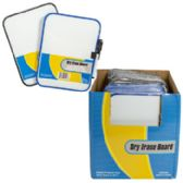 24 of Magnetic Dry Erase Board