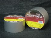 36 of Silver duct tape
