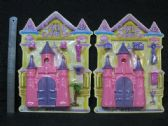 48 of Castle Play Set