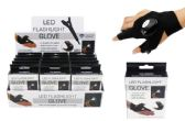 15 of LED FLASHLIGHT GLOVE