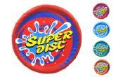 48 of Nylon Super Disc