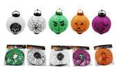 108 of Halloween Paper Lantern