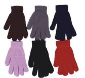 240 of Unisex Acrylic Magic Glove