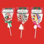 48 of Pony O Lollipop Christmas