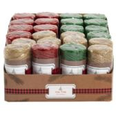 48 of Rope Twine Assorted