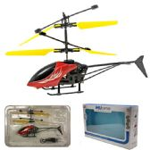 12 of Flying Toy Helicopter