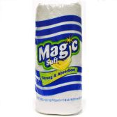 30 of Magic Soft Paper Towel 2 Ply 70 Sheets