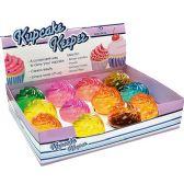 24 of Kupcake Keeper